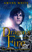 Dragon's Fire (Crown of Blood #3)
