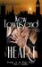 Heart by Kew Townsend