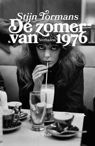 De zomer van 1976