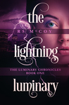 The Lightning Luminary (The Luminary Chronicles #1)