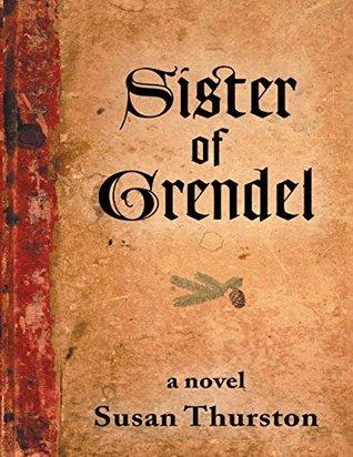 Sister of Grendel