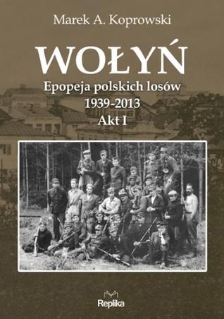 woy-epopeja-polskich-losw-1939-2013-akt-i