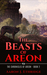 The Beasts of Areon