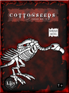 Cottonseeds Issue No. 3