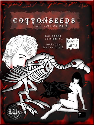 cottonseeds-collected-edition-1