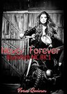 Never Forever (BlackPath MC, #1)