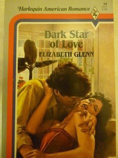 Dark Star of Love