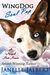 WINGDOG: Soul Pup