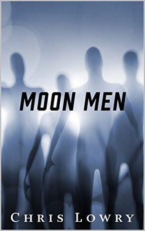 Moon Men: A Science Fiction Comedy