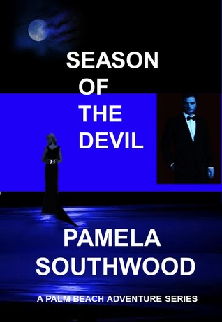 Season Of The Devil by Pamela Southwood