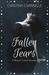 Fallen Tears (Blood Crave, ...