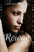 Rowan (Blood Crave, #2)