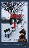 Homicide in the House by Colleen  J. Shogan