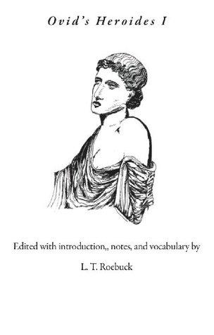 Ovid's Heroides I