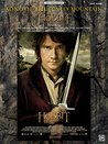 """Song of the Lonely Mountain (from """"The Hobbit: An Unexpected Journey""""): Easy Piano Solo (Easy Piano Edition)"""
