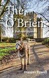 The O'Brien: A Ba...
