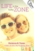 Life in the Lucky Zone (The Zone, #2)