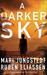 A Darker Sky (Gran Canaria, #1) by Mari Jungstedt