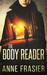 Body Reader, The