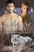 Inebriare Inno by Amber Kell