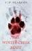 The Winter Creek Beast (The Winter Creek Trilogy Book 1)