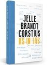 As in tas by Jelle Brandt Corstius