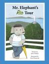 Mr. Elephant's Rio Tour by Janie Dullard