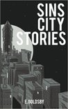 Sins City Stories