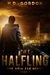 The Halfling (The Aria Fae Series #1)