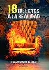 18 billetes a la realidad by Eduardo Rubio Aliaga