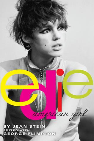 Edie: American Girl