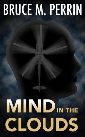 mind-in-the-clouds