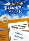 Cool Stuff Coaching Course