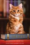 Dewey: Biblioteks...
