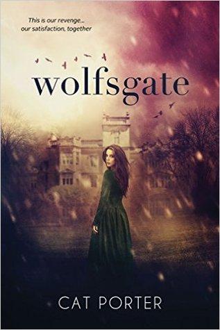 wolfsgate