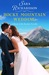 Rocky Mountain Wedding (Heart of the Rockies, #3.5)