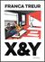 X & Y