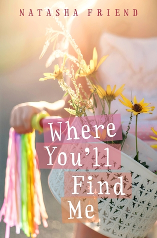 where-you-ll-find-me
