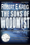 The Sons Of Woodmyst