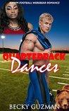 Quarterback Dances