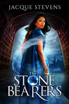 The Stone Bearers by Jacque Stevens