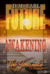 Awakening (The Journals Trilogy, #3)