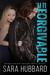 unForgivable by Sara Hubbard