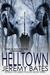 Helltown (World's Scariest ...
