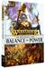 The Realmgate Wars: Balance...