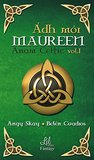 Maureen by Angy Skay