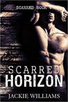 Scarred Horizon (Scarred #4)