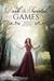 Dark & Twisted Games (Heart...