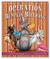 Operation Bumpkin Birthday by Michael Graham