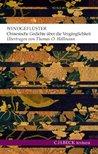 Windgeflüster: Chinesische Gedichte über die Vergänglichkeit (textura)